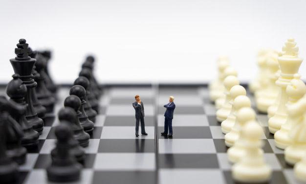 Los tres estilos al negociar: aprende a hacerlo mejor