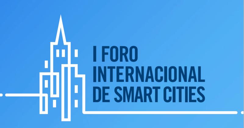 Llega a la Argentina el 1er Foro Internacional de Smart Cities