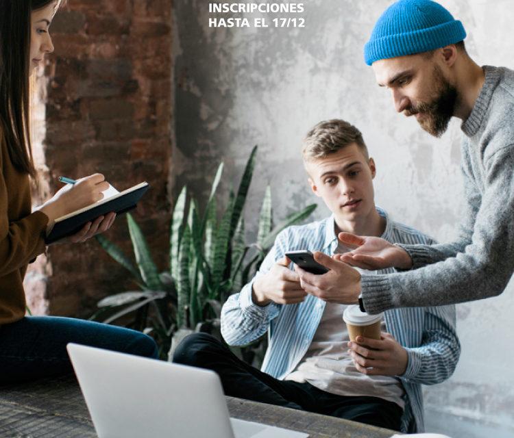 Zurich Innovation Championship busca startups con ideas innovadoras para proteger la próxima generación