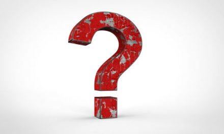 ¿Por qué cierran las pymes? No es (sólo) por las crisis