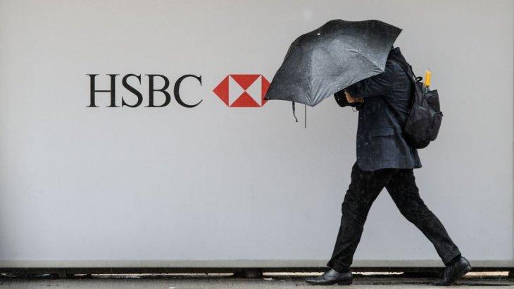 HSBC prestará $2.000 millones a las pymes