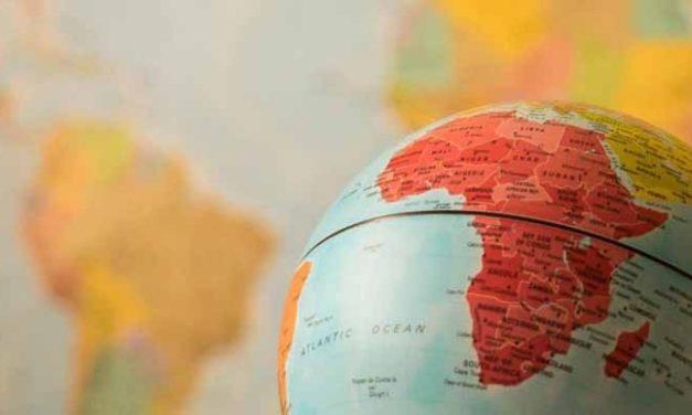 Africa: una gran tierra de oportunidades para Pymes