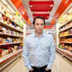 Exclusivo: así debutará Supermercado Libre, la apuesta de Galperín que hace temblar a Coto, Walmart y Carrefour