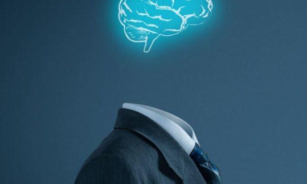 El mindfulness puede ayudarte a ser más productivo