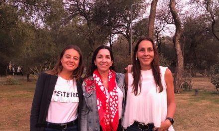 Llega a Córdoba Warmichella Lifestyle Festival