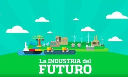 Fondo del Mercosur financia proyectos productivos