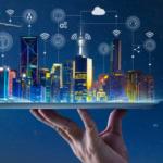 Ciudades inteligentes y sostenibles: desafíos estratégicos 4.0