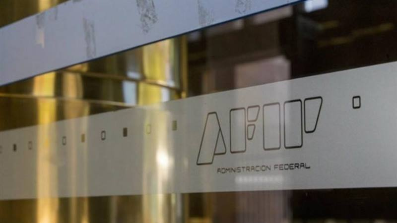 AFIP: extienden el plan de facilidades de pago para las pymes