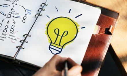 ¿Es posible generar oportunidades de negocio en tiempos difíciles?