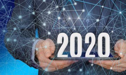 Las cinco novedades tecnológicas a las que prestar atención en 2020