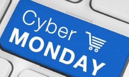 CyberMonday 2019: breve guía para identificar buenas ofertas