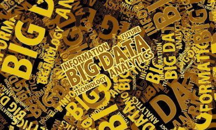 Big Data: todo lo que necesitas saber para entenderlo
