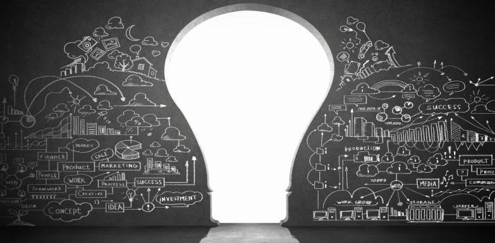 Design Thinking: qué es y para qué sirve