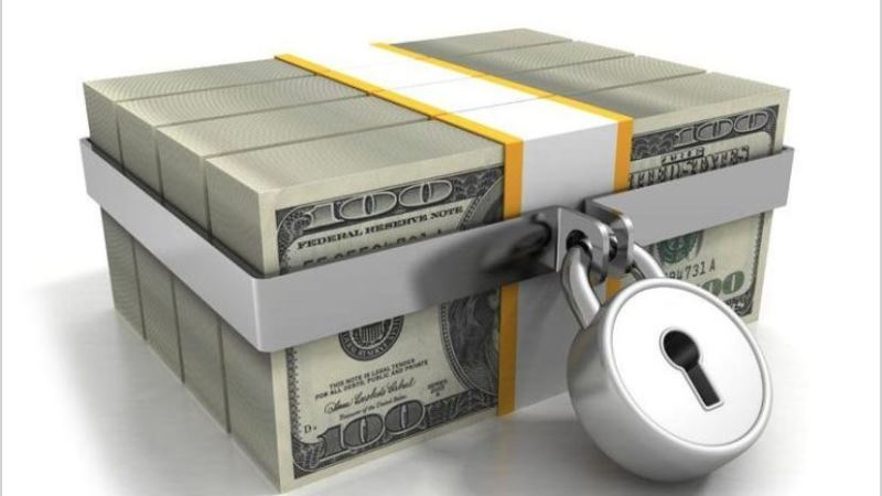 Por el cepo, inversores vuelcan pesos a instrumentos Pyme y hunden la tasa de descuento de cheques