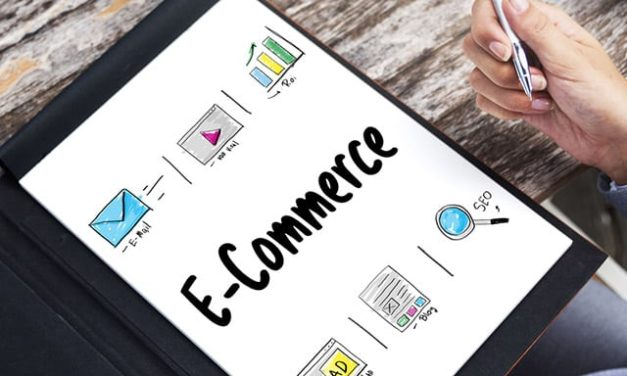 Los 6 consejos para convertir tu hobby en un ecommerce exitoso
