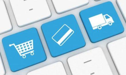 eCommerce: El gran impulsor del crecimiento del consumo masivo