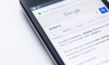 Cómo salir primero en Google
