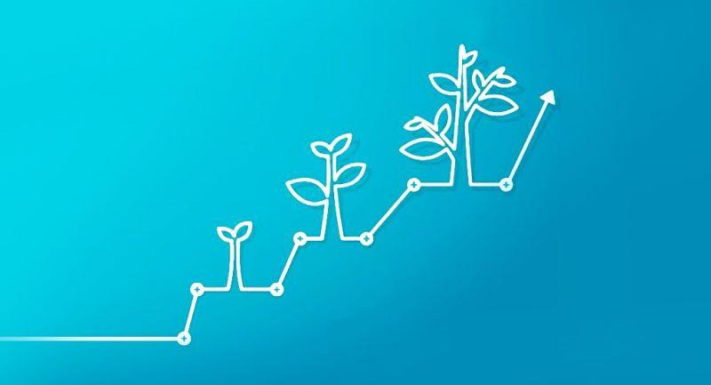 ¿De dónde vienen y hacia dónde va la empresa familiar? ¿Cuáles son sus principales desafíos?