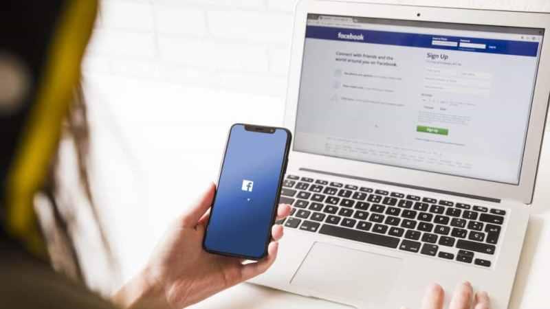 Facebook Viewpoints: la app que te paga por responder encuestas