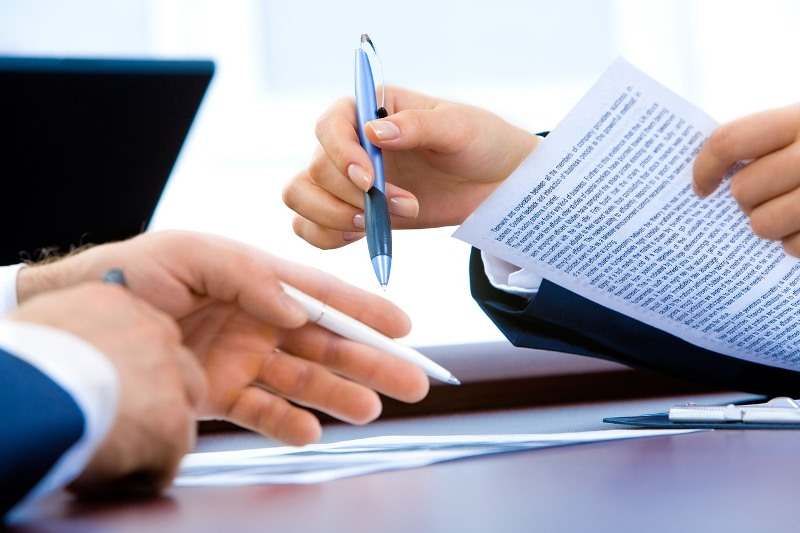 Las pymes tendrán que adscribir a los programas de Integridad y Compliance