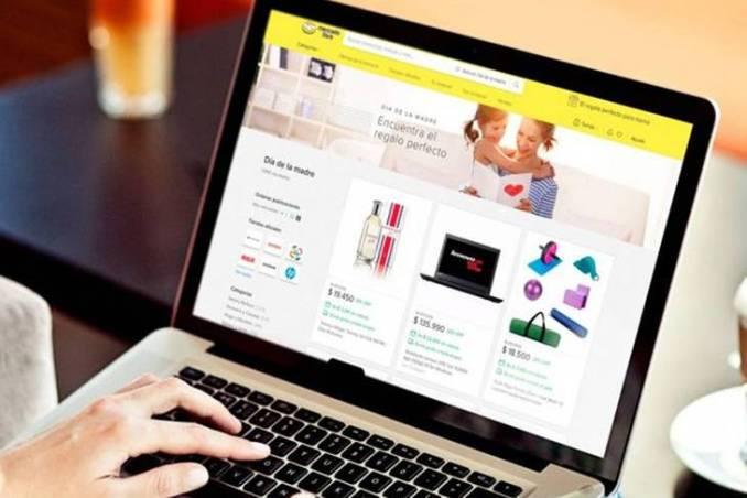 Pymes locales podrán vender artículos a través de Mercado Libre
