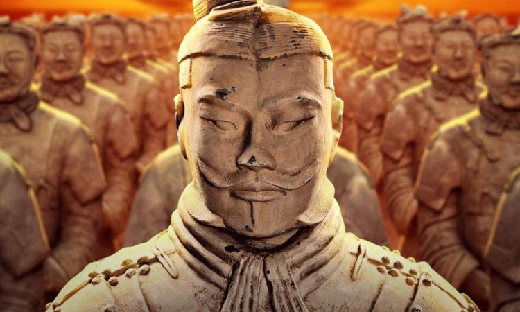 Los 10 Principios de Sun Tzu para emprendedores