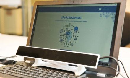 Una startup argentina promete detectar con 10 años de anticipación el Alzheimer y llegará a Europa en las proximas semanas