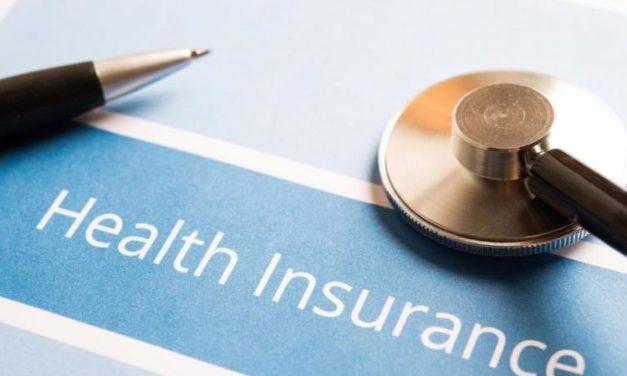 Seguro médico: 1 de cada 10 viajeros adquiere un seguro médico antes de viajar