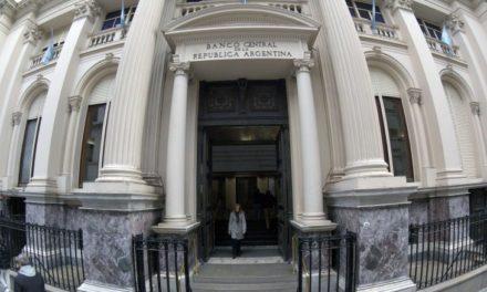 BCRA impulsa crédito en pesos para pymes exportadoras con tasa atada al dólar