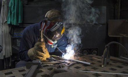 La industria nacional como motor del crecimiento económico