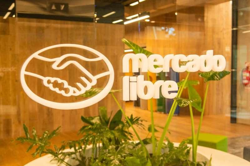 Mercado Libre busca cubrir 749 puestos de trabajo con una estrategia novedosa