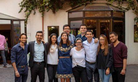 Empleo joven: grandes compañías impulsan el desarrollo de emprendedores sociales en Latinoamérica