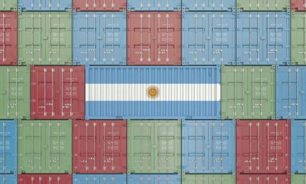 Estrategia exportadora: La necesidad de crear políticas para las pymes