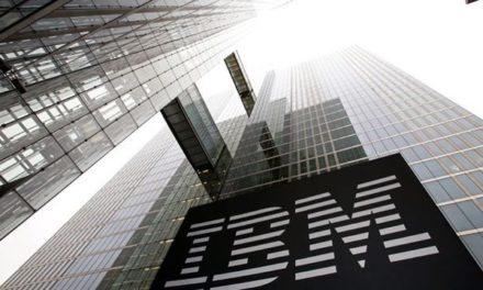 IBM y Córdoba convocan a empresas a crear escuelas P-Tech