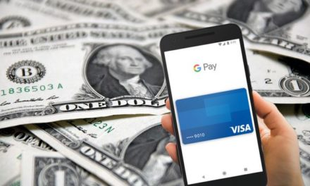 """Google quiere """"saltar la banca"""": cómo impacta su plan para ofrecer, créditos, cajas de ahorro y cuentas corrientes"""