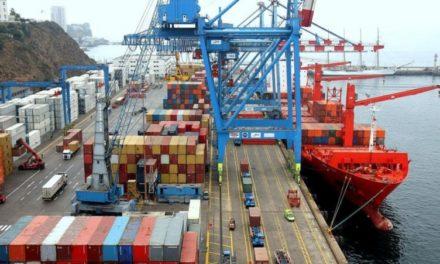 Exportaciones 2019: Las 7 provincias con resultados positivos, según Ieral