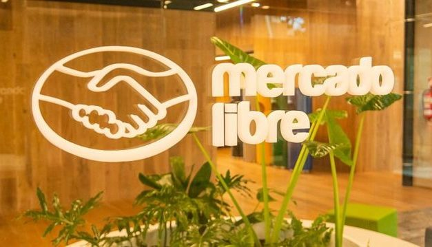 Oportunidad laboral: Mercado Libre necesita cubrir 749 vacantes, y sale a buscar profesionales