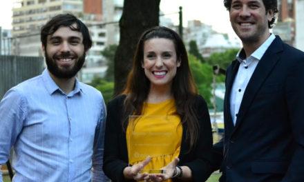 Alquilando.com, la Startup más creativa del mercado inmobiliario argentino