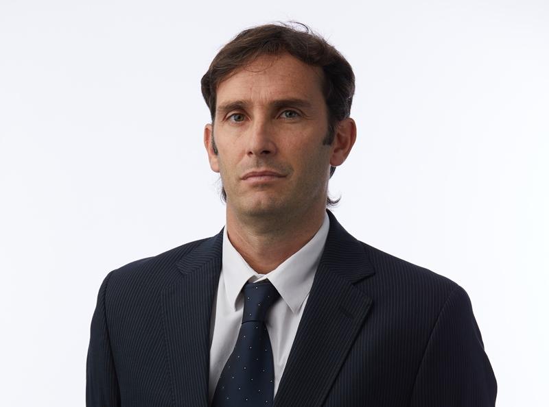 Holcim Argentina anuncia a su nuevo CEO  a partir del año 2020