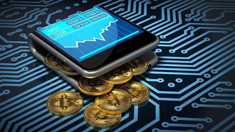 Las 10 criptomonedas de mejor rendimiento de 2019 que no se llaman Bitcoin