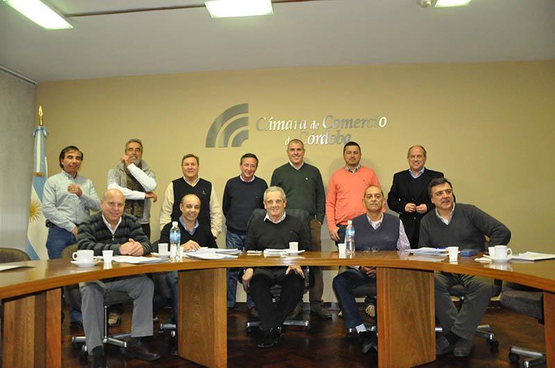 Presupuesto 2020: Posición institucional de la Cámara de Supermercados y Autoservicios de Córdoba