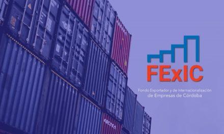 Cómo es el Fondo Exportador y de Internacionalización de Empresas de Córdoba #FExIC2020