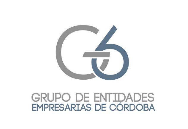Comunicado del G6: Priorizar la estabilidad y la disminución de la presión fiscal