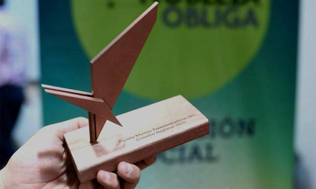 Llaman a ONG y emprendendores con proyectos de innovación social