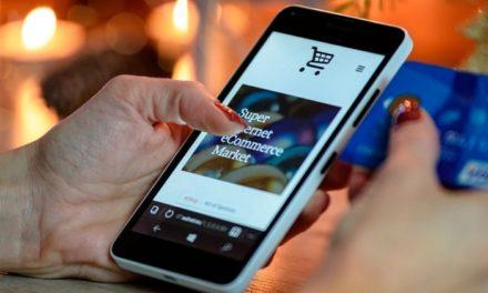 Gas, Luz y Televisión, los servicios que más se pagan desde billeteras virtuales