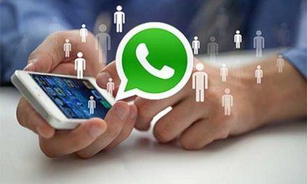 WhatsApp Business: Otro canal por el que conseguir más clientes