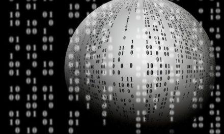 La verdadera transformación digital es un proceso profundo
