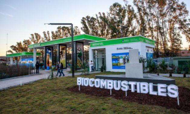 Biocombustibles: Los productores pymes de biodiesel esperan definiciones del gobierno