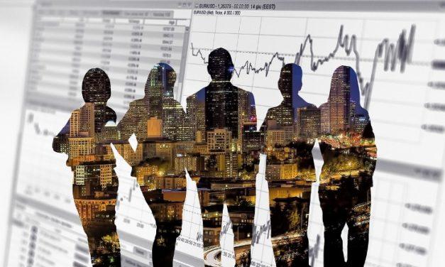 Economía de la Innovación: ¿de qué manera influye en la actualidad?