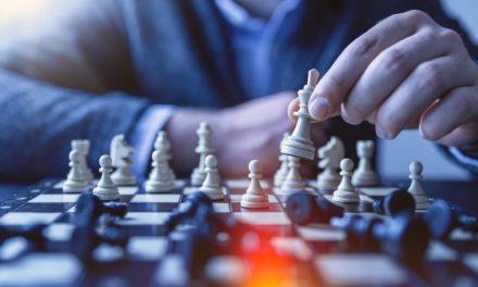 Cómo elaborar un Plan Estratégico efectivo para el 2020